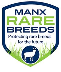 Manx Rare Breeds